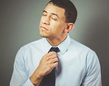 阳痿早泄的表现有哪些 如何治疗