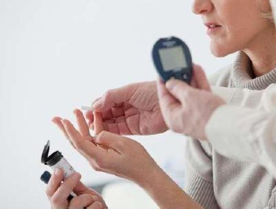度拉糖肽的副作用