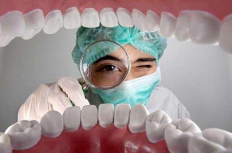 益普舒口腔凝胶效果怎么样啊,好不好用,用法用量是什么?