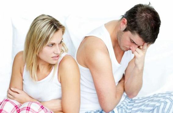 什么方法补肾壮阳效果最佳?八子补肾胶囊益肾固精更高效?