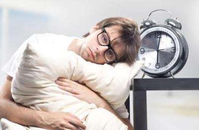 怎么治疗焦虑性失眠