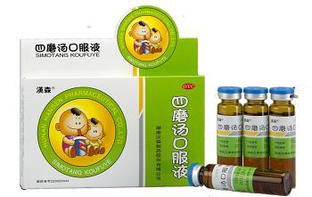 小儿便秘的治疗方法是什么,这些食疗方法你知道吗?