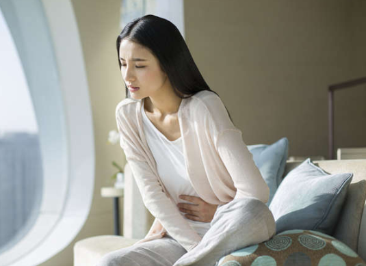 腹胀腹痛拉肚子的原因有哪些?知道原因,对症下药