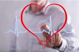 心律失常怎样治疗