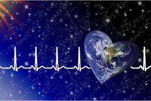 心力衰竭怎么治疗