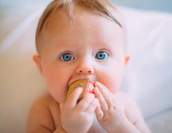 小儿厌食怎样治疗