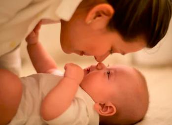 宝宝腹泻的治疗方法