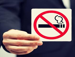 悦亭用于戒烟效果好吗