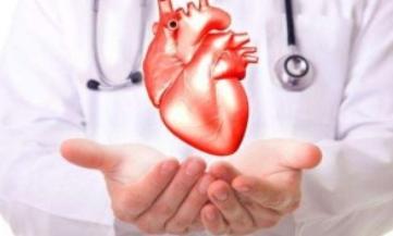 治疗冠心病需要注意什么