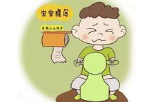 比流感更可怕的不是肺炎,而是小儿腹泻!小儿腹泻吃什么药最好?