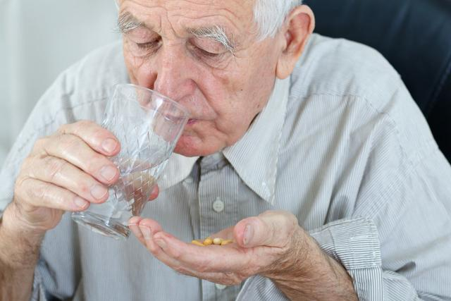 降糖药吃的时间不对,药效会大大减半,你的降糖药吃对了吗