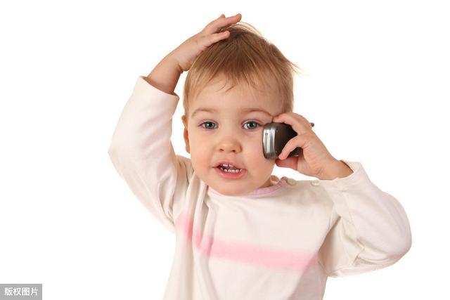 怎样区分孩子是癫痫还是惊厥?出现癫痫,要尽早治疗