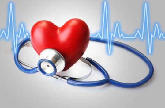 心脏早搏是怎么回事