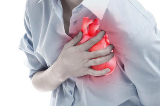 治疗心脏早搏的中药