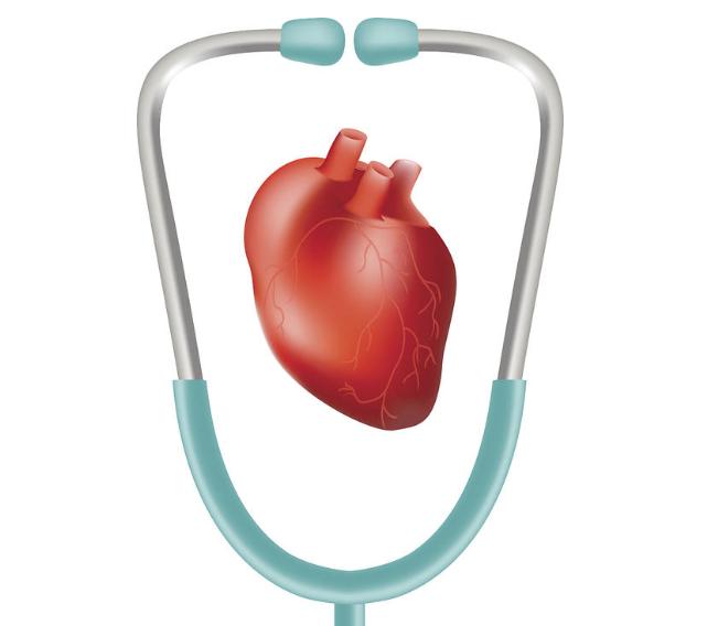 冠心病的检查诊断及护理措施