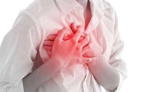 心脏病吃什么药
