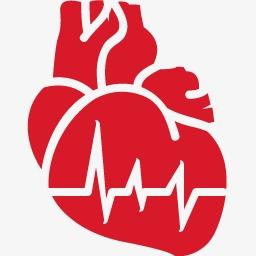 心肌缺血吃什么药