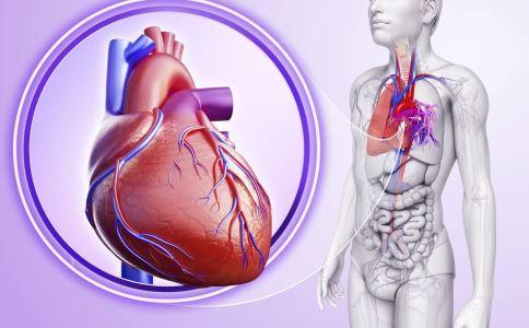风湿性心脏病吃什么药
