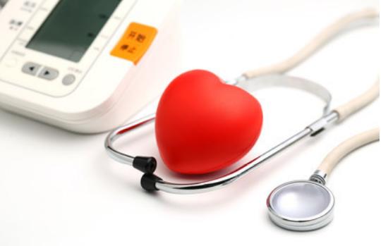 心脏病怎么治疗