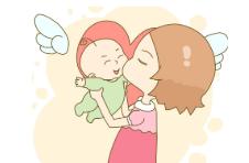 维生素D、维生素A、鱼油、DHA,每个宝宝都需要补吗?怎么补合理