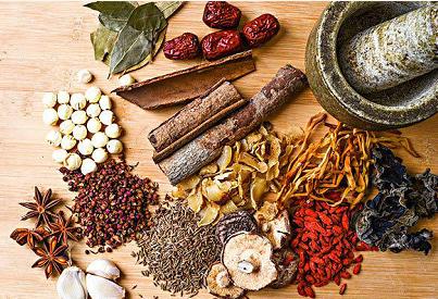 复方鳖甲软肝片和安络化纤丸成分有什么区别?想要软肝吃什么药好?