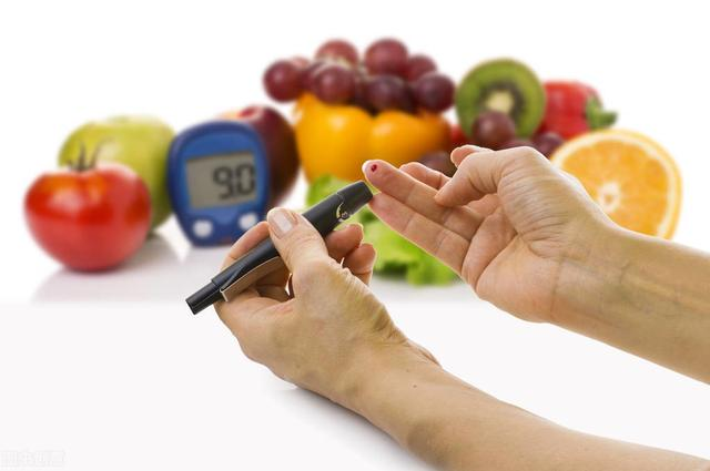 糖尿病会好吗?糖尿病好治吗?防治糖尿病,最有效的运动是什么?