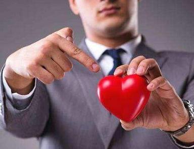 心脏病吃什么药?