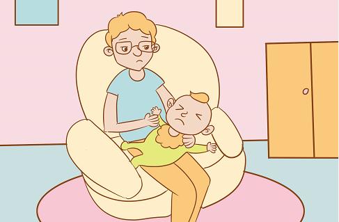 丁桂儿脐贴作用有哪些?有什么优势?