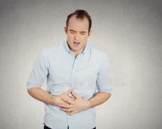 糜烂性胃炎严重吗