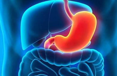 胃反酸烧心吃什么药