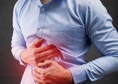 慢性糜烂性胃炎吃什么药