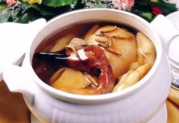 浅表性胃炎不能吃什么食物