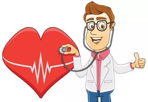 心绞痛吃什么药最好?如何治疗心绞痛?心绞痛急性发作,立即就医