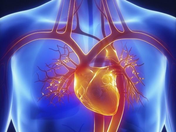 心衰比较好的治疗方法?如果你有低氧症状,要及时就医,一文知晓