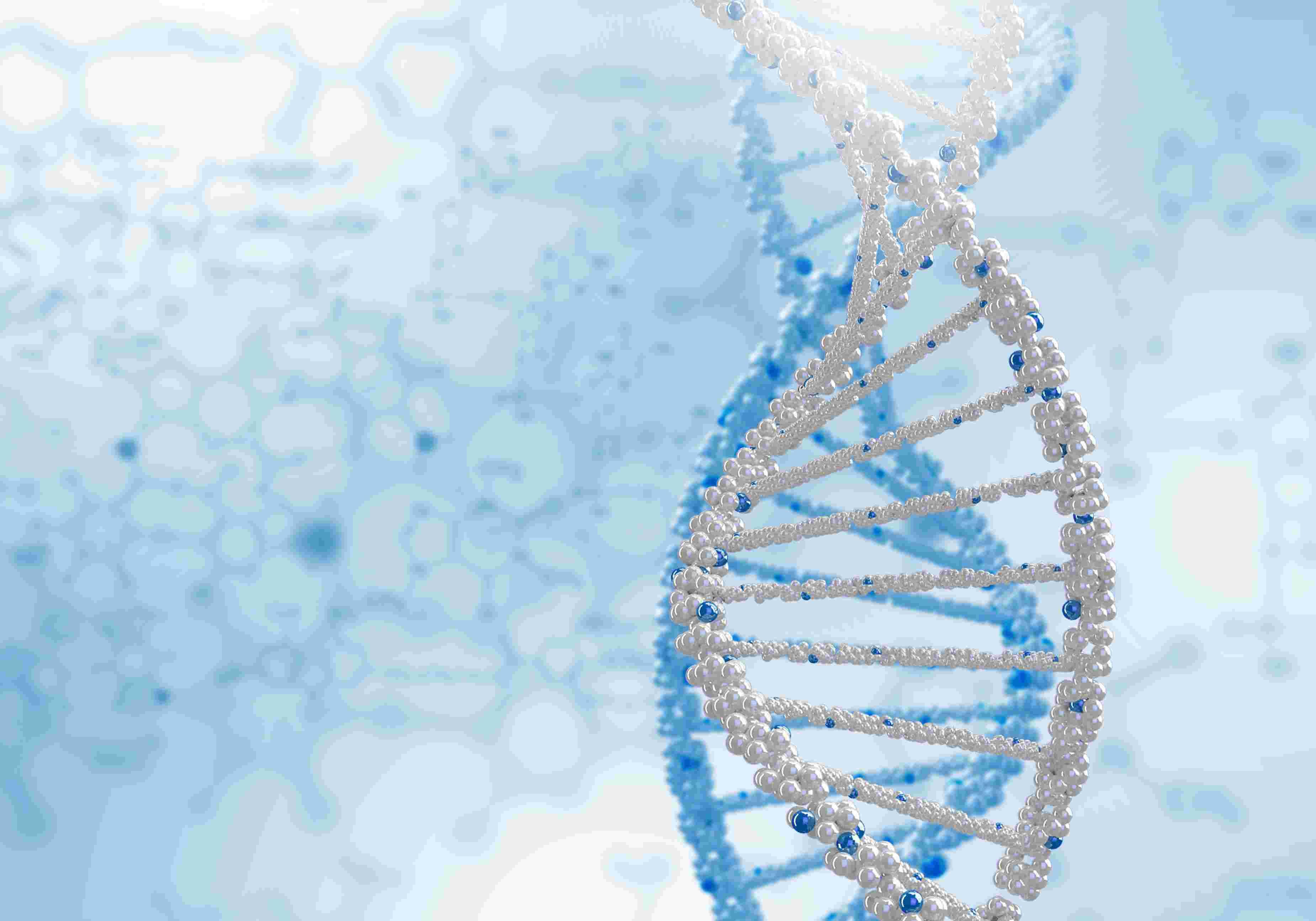 抗癌新药「多西他赛」获批,癌症晚期患者新曙光!癌转移患者首选