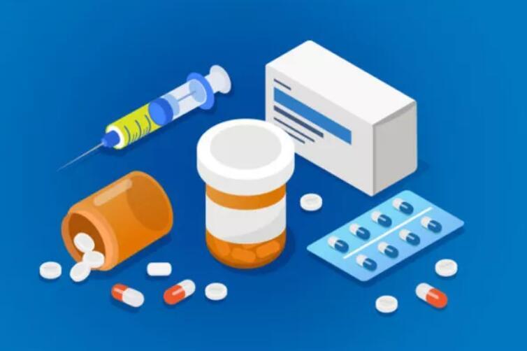 居家腹膜透析常用药物及用药原则