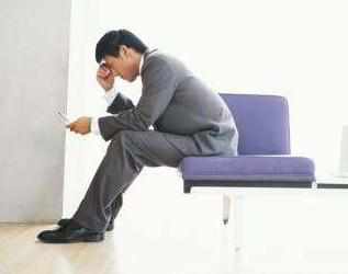 尿路感染与前列腺炎怎么治疗