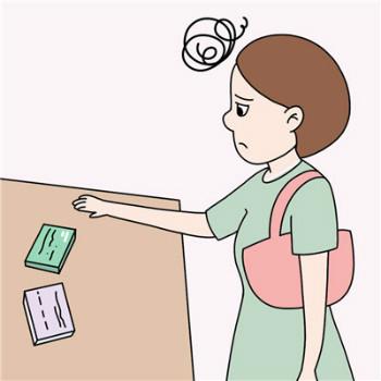 避孕套破裂怎么补救?有效方法是什么?