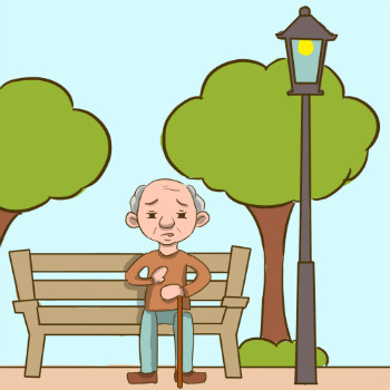 芪苈强心胶囊改善什么症状?一个疗程是多长时间?