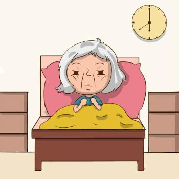 晚上心悸心慌怎么回事?怎么缓解好呢?