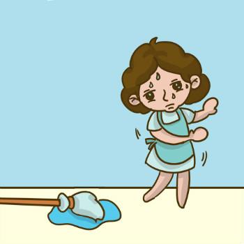 室性早搏引发心悸该怎么治疗?方法已经找到