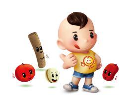 增强小孩免疫力和食欲的方法,这几种可行!