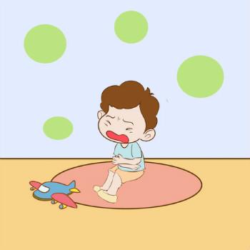 增强宝宝免疫力的食谱,这真是太有用了