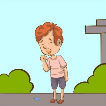 小孩子健脾胃吃什么药?对症是关键