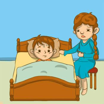 小孩厌食积食怎么办?对症下药是关键!