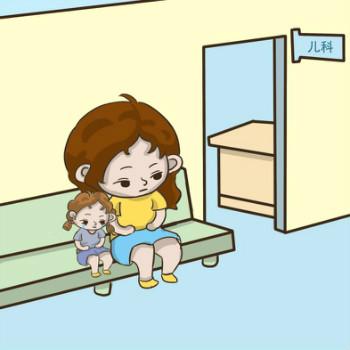 小孩脾虚吃什么食物好?这几个食谱可收藏