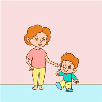 宝宝肚脐贴哪个好?大多妈妈信赖它