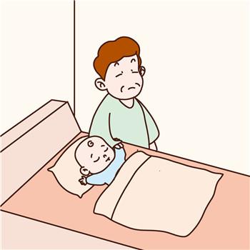 小孩拉肚子肚子疼怎么办?这里有你需要的方法