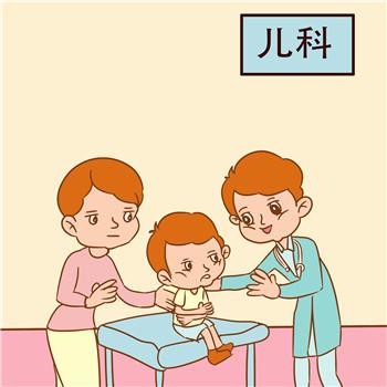 7个月宝宝拉肚子怎么治疗?宝妈们可以这样做