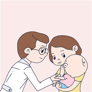 丁桂儿脐贴和妈咪爱联用治腹泻效果好吗?可以给宝宝这么用吗?